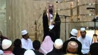 Mufti Menk Jewels From The Holy Quran Episode 18 of 27