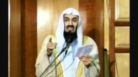 Mufti Menk Levels Of People Part 5 5