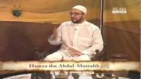 Hamzah Ibn Abdul-Muttalib (RA) P2 | Dr. Uthman Lateef | The Greatest Generation