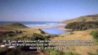 Surah Al Hashr | Ayaat 15-24 | Sheikh Muhammad From Dubai