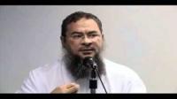 The tawaf