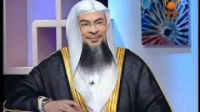 How to become a Muslim?