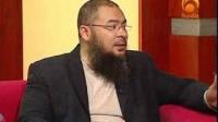 Aisha marriage to the Prophet Muhammed (salla allahu aleihi wa salam)