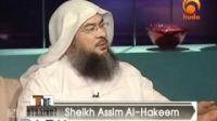 Sclavery in Islam prisoners of war