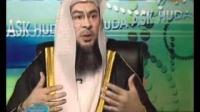 Songs about the Prophet (salla Allahu alahi wa sallam)