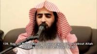 Muhammad Luhaidan - Surah Al-Baqarah (135 - 141)