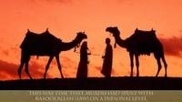 Emotional! A Sahabi's Final Moment With Muhammad (SAW)
