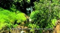 Murtada Bakour - Surah Hashr * Extremely Beautiful Recitation *