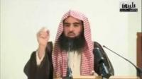 The Life of Umar Ibn Al Khattab (RA) - Sheikh Zahir Mahmood