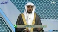 من أدرک مع الإمام السجود فی الرکعة الثانیة من صلاة الجمعة
