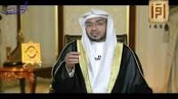 القرآن أعظم بلاغ