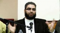 How to Love: Relationships in Islam - Shaykh Abdul Nasir Jangda