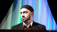 Illuminating the Path: Using Islam to Re balance Our Goals - Imam Khalid Latif