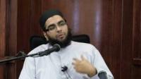 Istikharah: How To & Why? - Shaykh Abdul Nasir Jangda