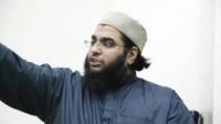 Tafseer of Surah Yaseen: Ayahs 80-81