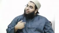 Tafseer of Surah Yaseen: Ayahs 11, 12