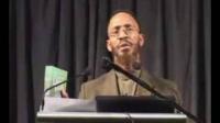 14. A Man born in the DESERT Claims - Khalid Yasin