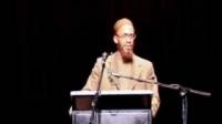 11. What did Jesus(pbuh) said - Khalid Yasin