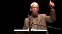 9. What Jesus (pbuh) said about Muhammed (pbuh) - Khalid Yasin