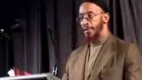3. I Swear By Allah! Jesus Was A Prophet - Khalid Yasin