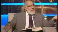 The Stages of Creation of the Universe - Professor: Zaghloul el Naggar 3/3