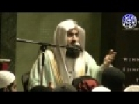 I Don't Know How Messi He Is - Funny - Mufti Menk ᴴᴰ