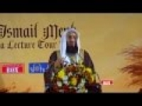 Happily Ever After - Mufti Menk