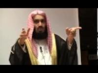 Mufti Ismail Menk - Surah Yusuf