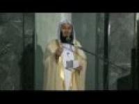 Mufti Menk - Day 10 (Life of Muhammad PBUH) - Ramadan 2012