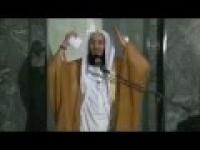 Mufti Menk - Day 8 (Life of Muhammad PBUH) - Ramadan 2012