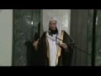 Mufti Menk - Day 7 (Life of Muhammad PBUH) - Ramadan 2012