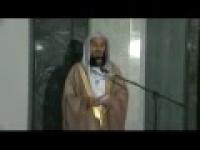 Mufti Menk - Day 6 (Life of Muhammad PBUH) - Ramadan 2012