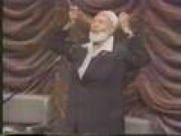 slam And Christianity - Ahmed Deedat VS Van Rooy (14/17