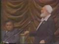 Islam And Christianity - Ahmed Deedat VS Van Rooy (8/17