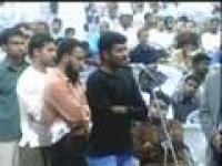 Media And Islam: War Or Peace? - Dr. Zakir Naik (22/22