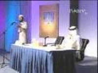 Media And Islam: War Or Peace? - Dr. Zakir Naik (2/22