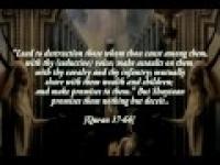 Shaytaan (The Devil) & Music
