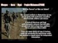 [109] Al-Kafiroon - [The Disbelievers]