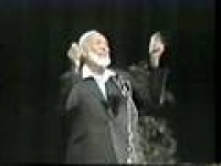 Last Challenge And The Best Call - Ahmed Deedat (9/12