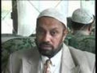 My Father Sheikh Ahmed Deedat - by Yousuf Deedat (5/7