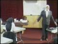 Bible Course - by Sheikh Ahmed Deedat (6/14