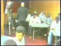Bible Course - by Sheikh Ahmed Deedat (2/14