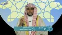 النقائض فی الشعر العربی