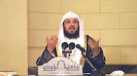 الإسلام غلاب والمسلمون غلابون