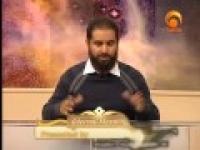 Eternal Message - Sh. Abdulhakeem Ali - 30