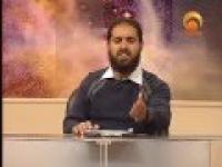 Eternal Message - Sh. Abdulhakeem Ali - 28
