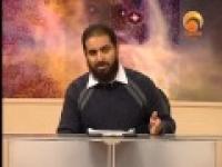 Eternal Message - Sh. Abdulhakeem Ali - 23