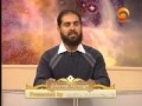 Eternal Message - Sh. Abdulhakeem Ali - 20
