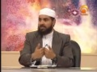 Eternal Message - Sh. Abdulhakeem Ali - 04