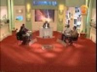 Eternal Message - Sh. Abdulhakeem Ali - 02